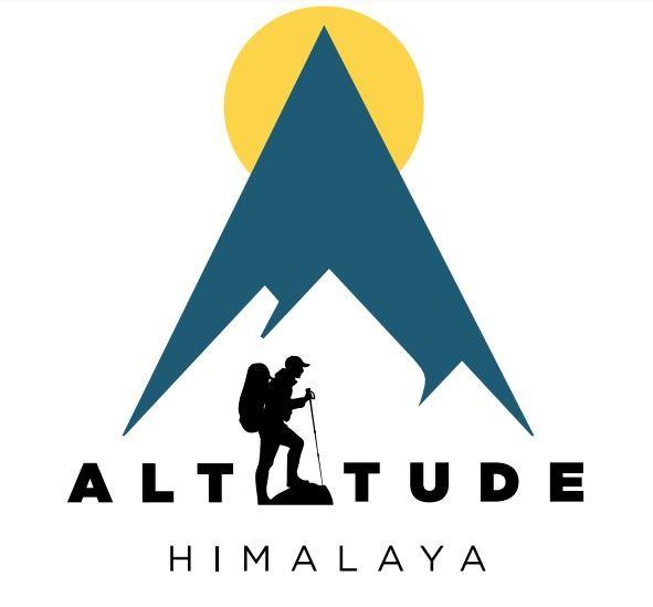 Altitude Himalaya