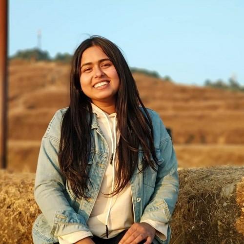 Ms. Dikshya Acharya