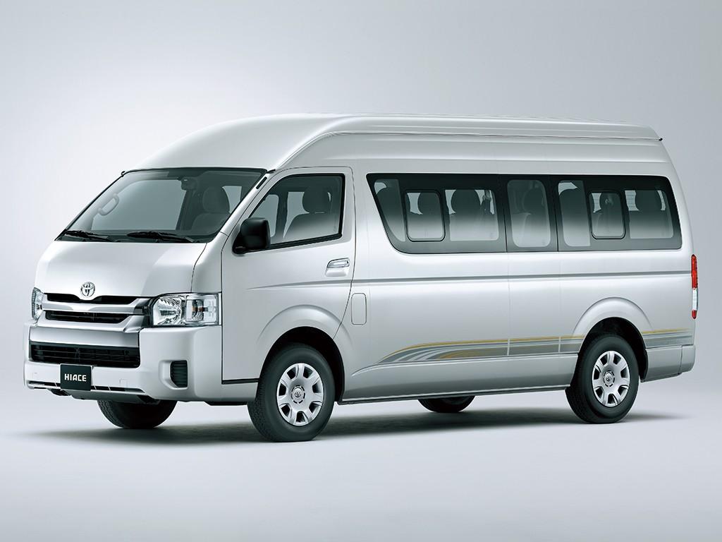 Kelebihan Toyota Hi Murah Berkualitas